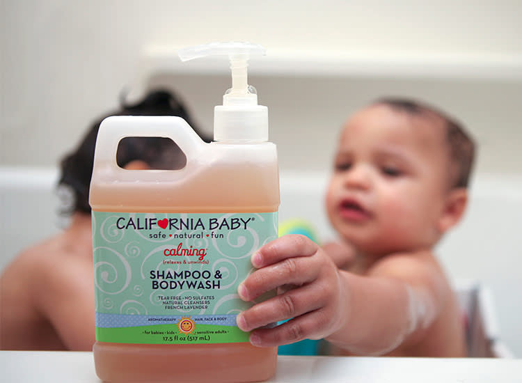 california-baby-bath-toddler-shampoo