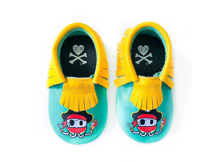 itzy-ritzy-pirate-baby-moccasins