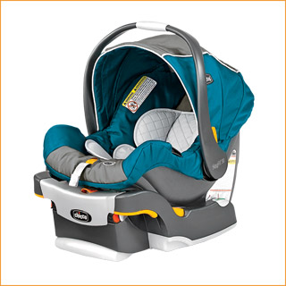 How to buy carseat 320x320