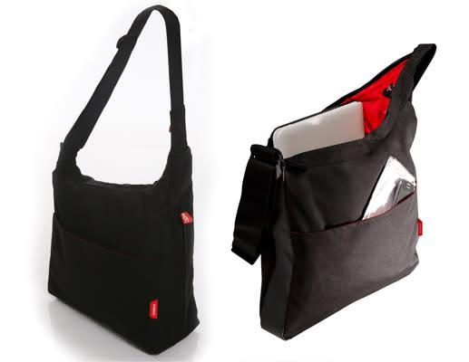 designer nappy bags jkma  9 phil&teds Diddie Diaper Bag