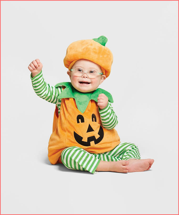 40 Best Baby Halloween Costumes Of 2019