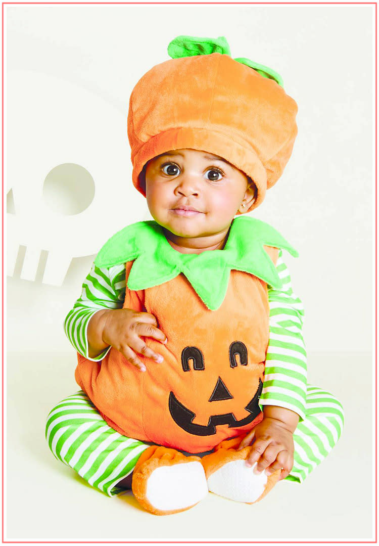 35 best baby halloween costumes of 2018