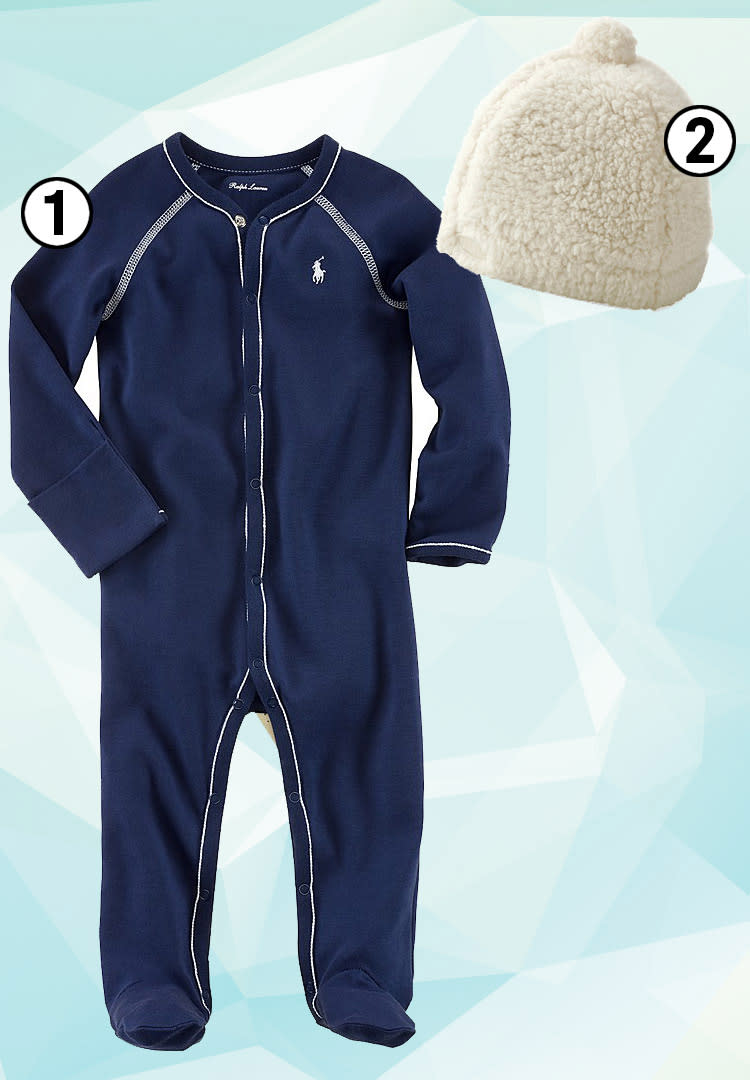 279dc51ad8335 Best Baby Coming Home Outfits for Boys and Girls