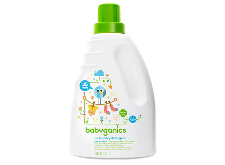 babyganics-fragrance-free-laundry-detergent-