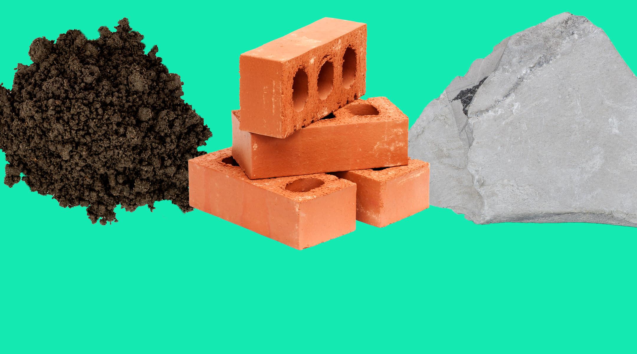 pica pregnancy craving rock dirt clay