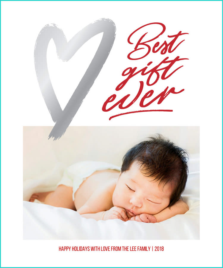 6aa83c05cc4cd best-birth-announcement-cards-mixbook-christmas