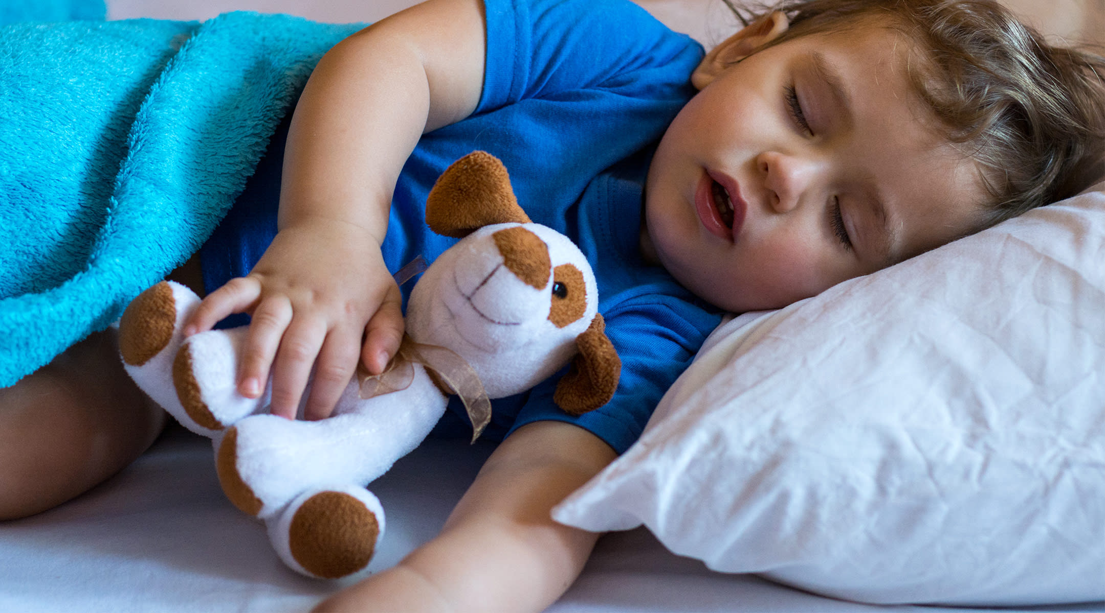 Sleep And Adhd Whats Connection >> Mom Warns Of Dangers Of Kids Breathing With Mouth Open On Facebook