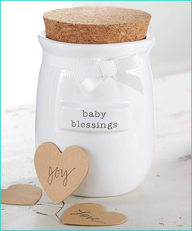 23 Loving Baptism Gifts For Baby Boys And Girls