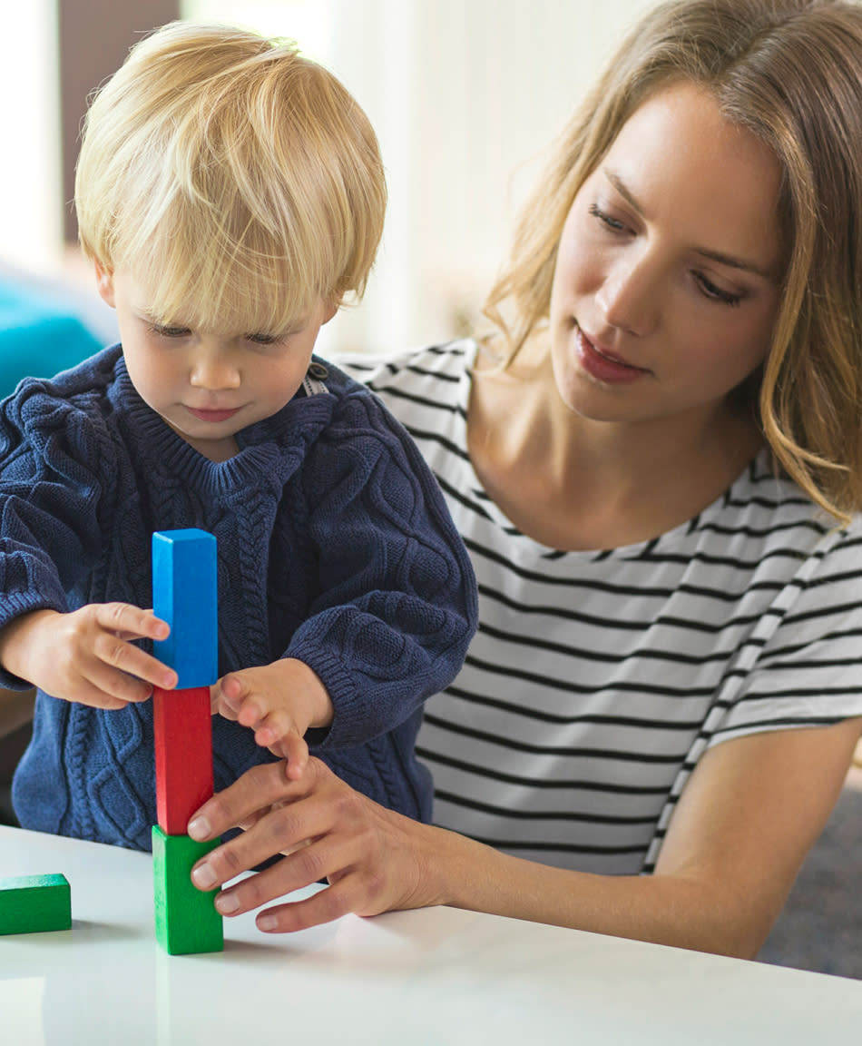 Simple Bedroom Setting Styles how to set up a montessori bedroom for your toddler