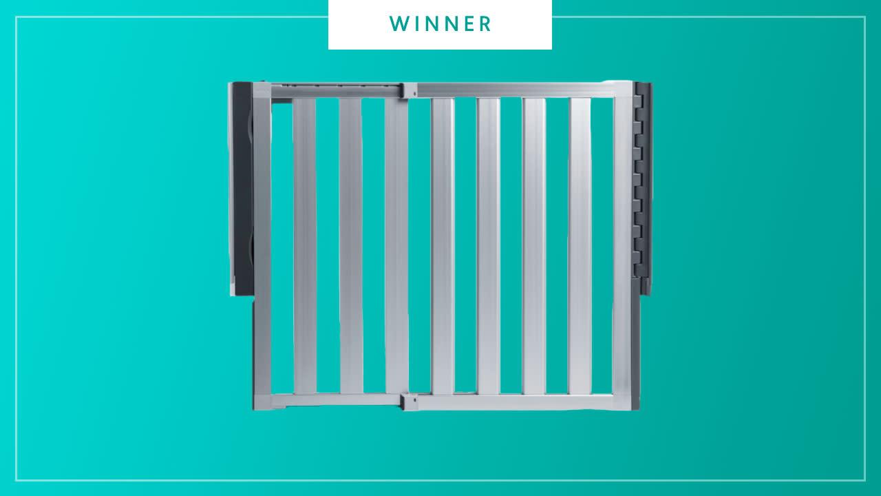 Best Baby Gate Munchkin Loft Gate