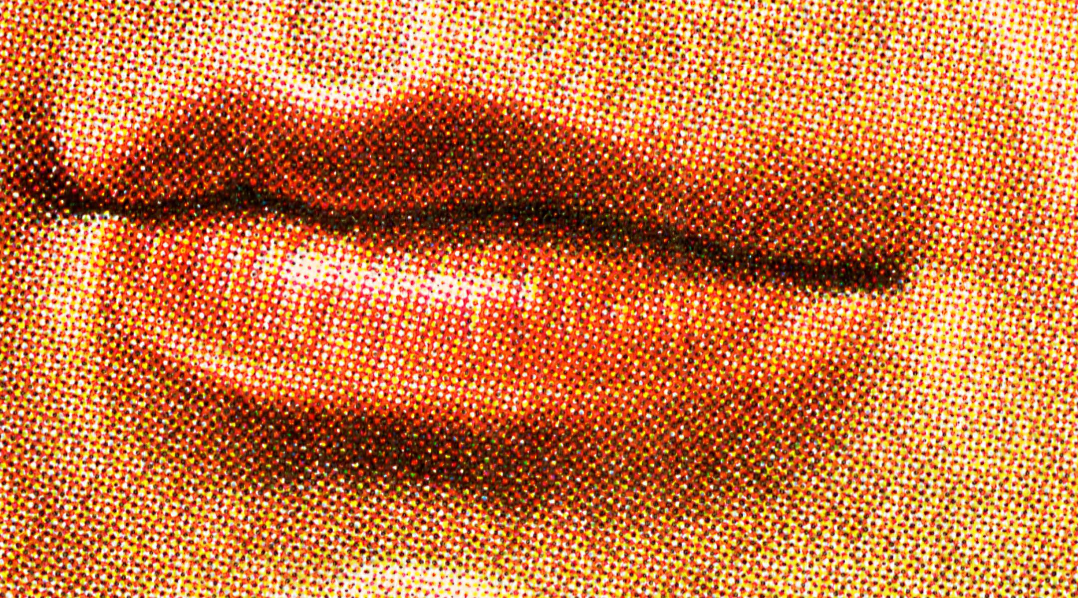 Erotic Pics Big dildo thumbs