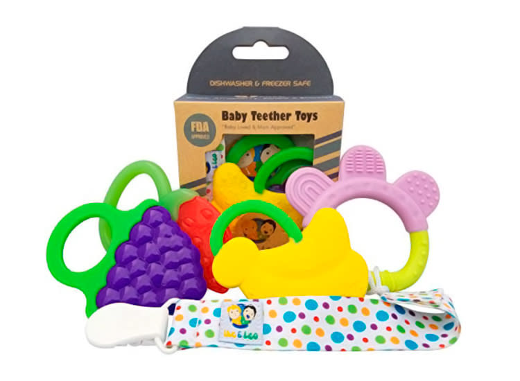 ike-leo-teething-toys ad799fb82