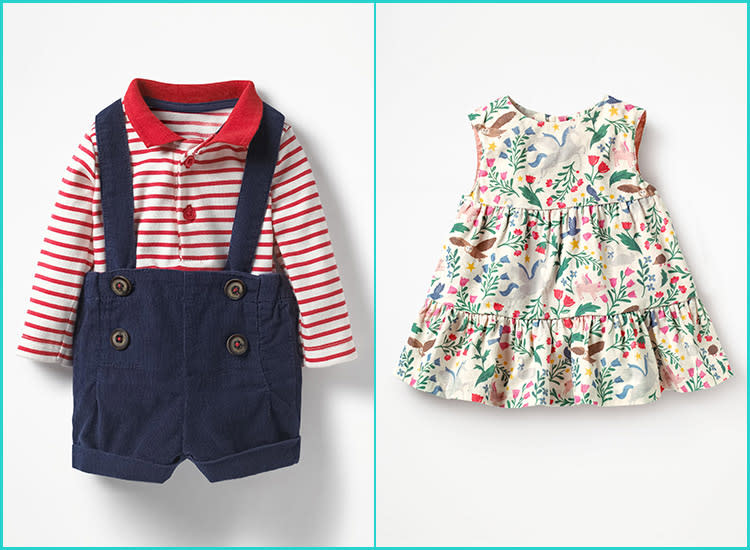 Best Baby Clothing Brands for Every Wardrobe Need 2e04bfe3255