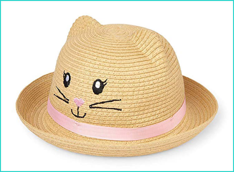 f892d5a5 childrens-place-cat-straw-toddler-sun-hat
