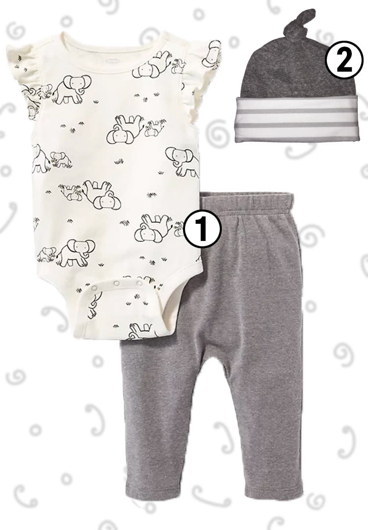 2283cf706 baby-coming-home-outfits-gender-neutral-spring-sheep-