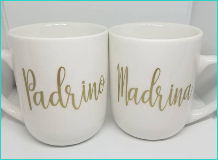 1a10b8b382229 21 Meaningful Godparent Gifts