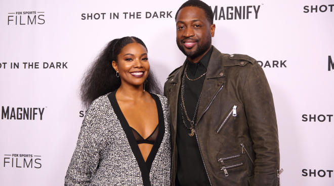 dwyane wade takes more time off to spend with his new daughter