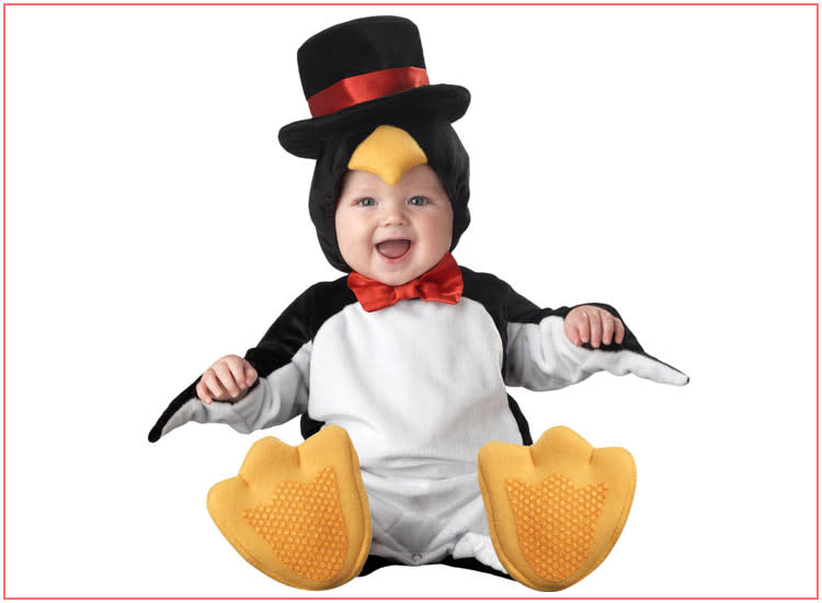 baby-halloween-costumes-cute-penguin