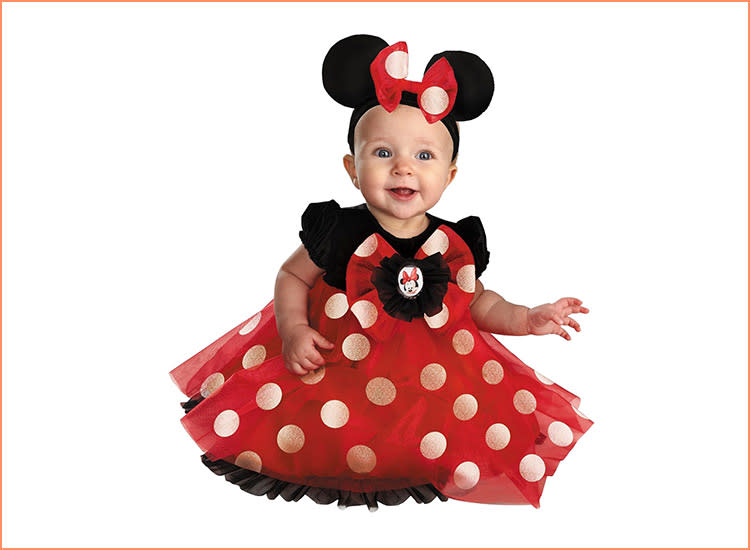 disney-disguise-baby-halloween-costume-minnie-mouse