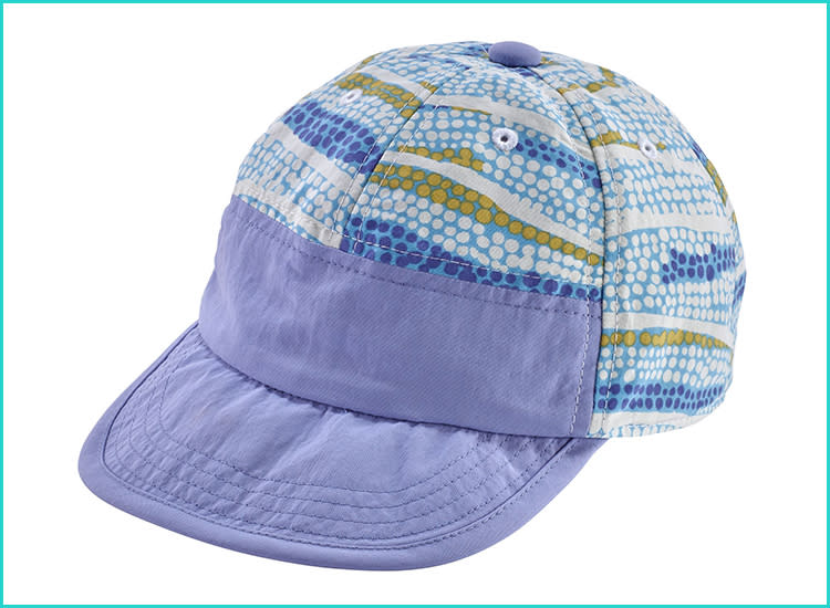 64fe22542a0f 20 Best Toddler and Baby Sun Hats
