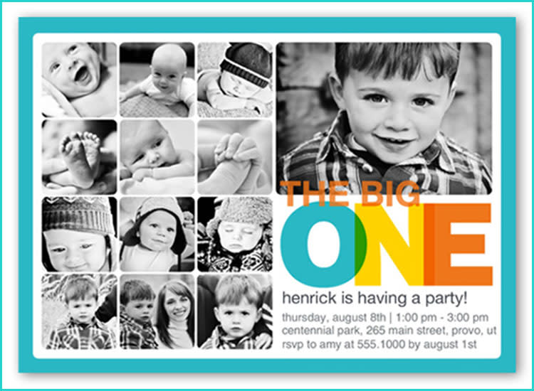 shutterfly-12-months-of-photos-first-birthday-invitations