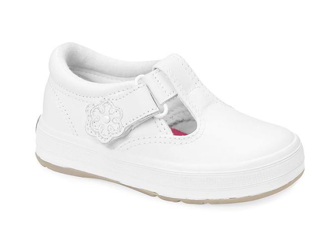 Keds Baby Walking Shoes