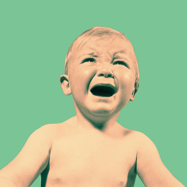 Toddler crying 640x640