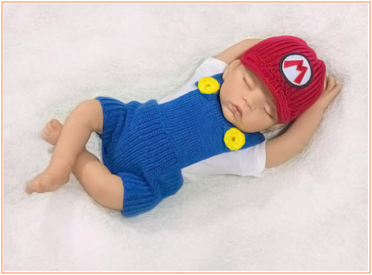 baby-halloween-costume-super-mario