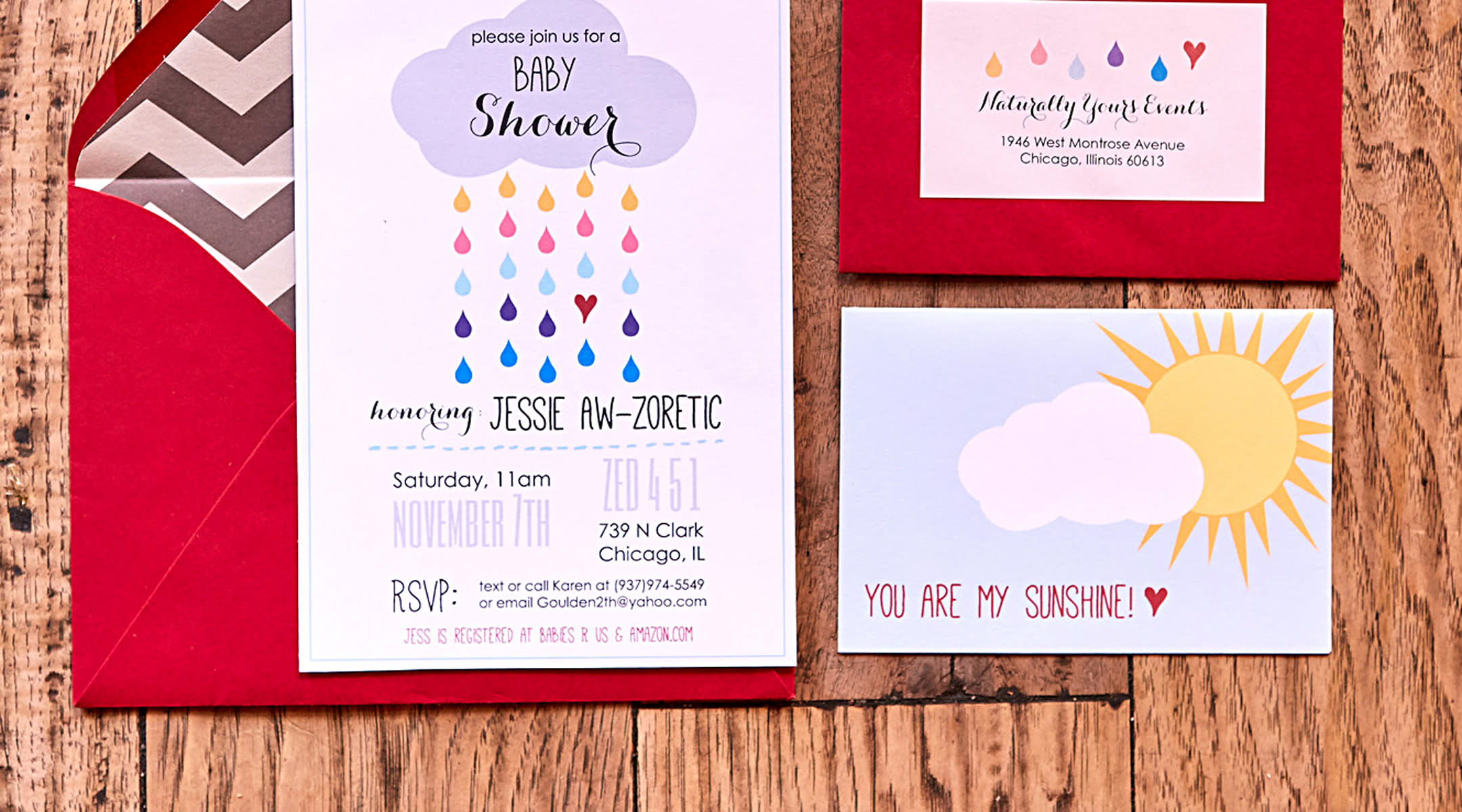 baby shower invitations when to send out baby shower invitations 12235