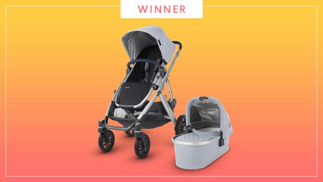 uppa baby vista travel system stroller