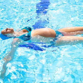 Fun Exercise Ideas For Pregnant Women