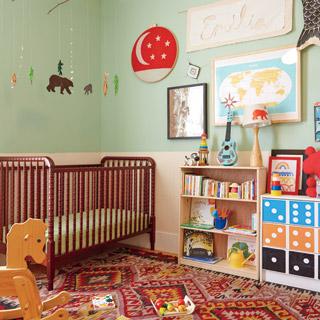 Registry plan nursery 320x320
