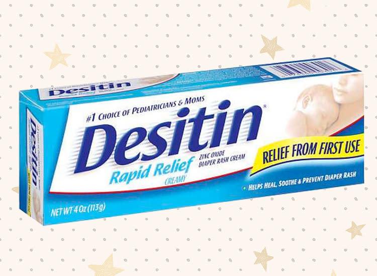 13 Best Diaper Rash Creams of 2018
