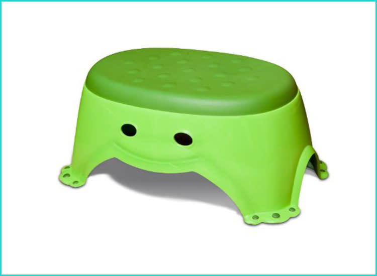 Stupendous 17 Best Kids Step Stools Pdpeps Interior Chair Design Pdpepsorg