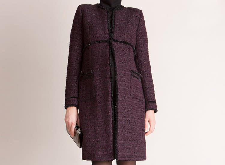 be3b932694cd 14 Maternity Coats That Have You Stylishly Covered