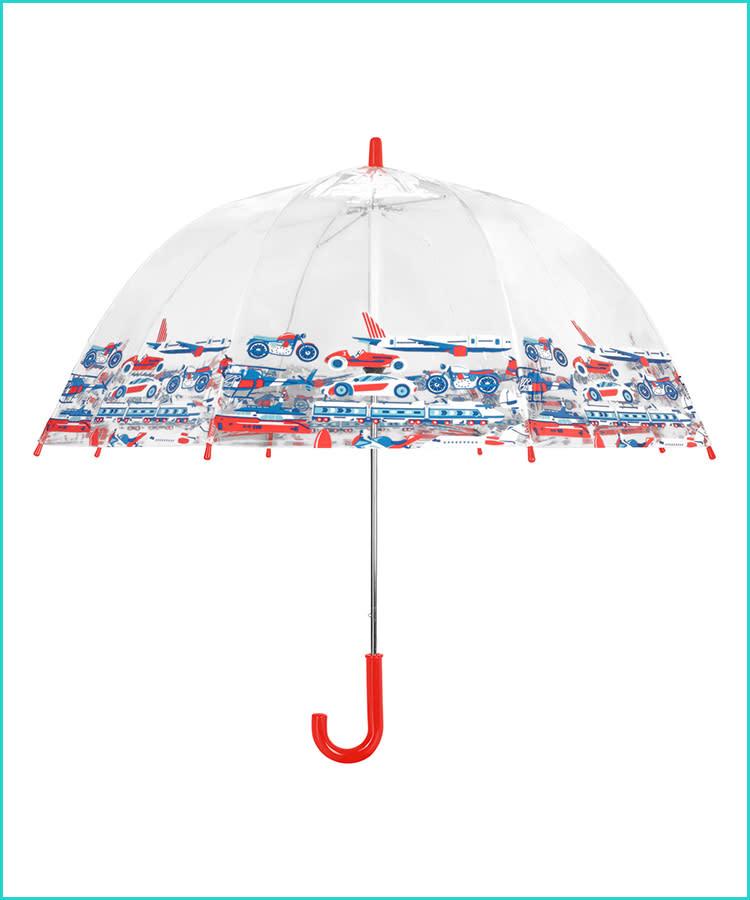 Cath Kidston Childrens Umbrella Home