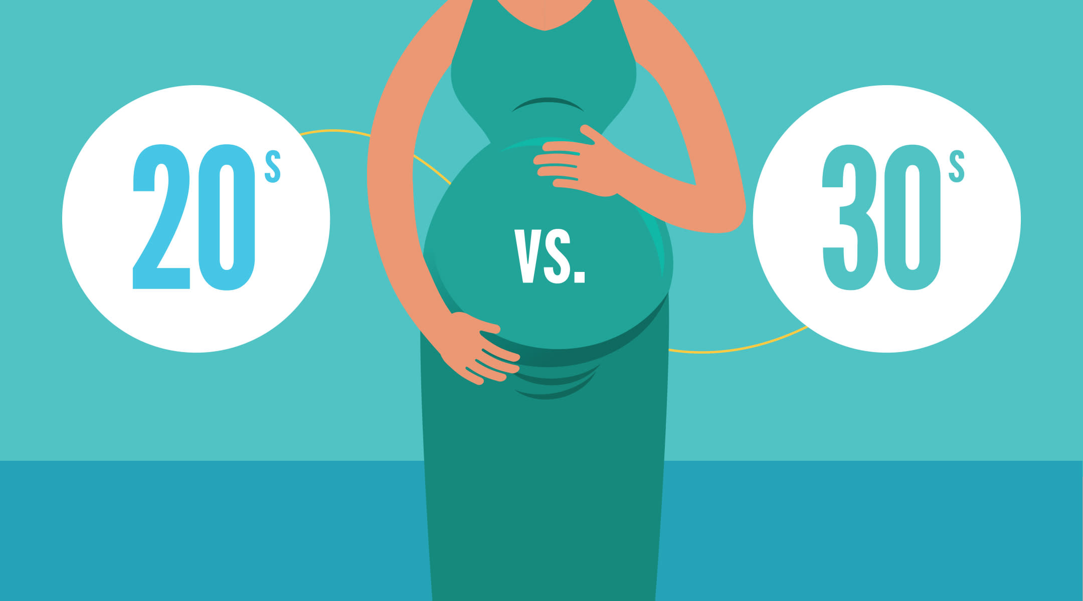Getting-Pregnant-in-20s-vs-30s