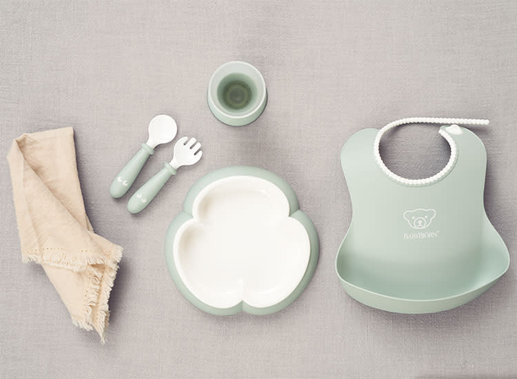 15 Best Baby Spoons Bowls And Plates