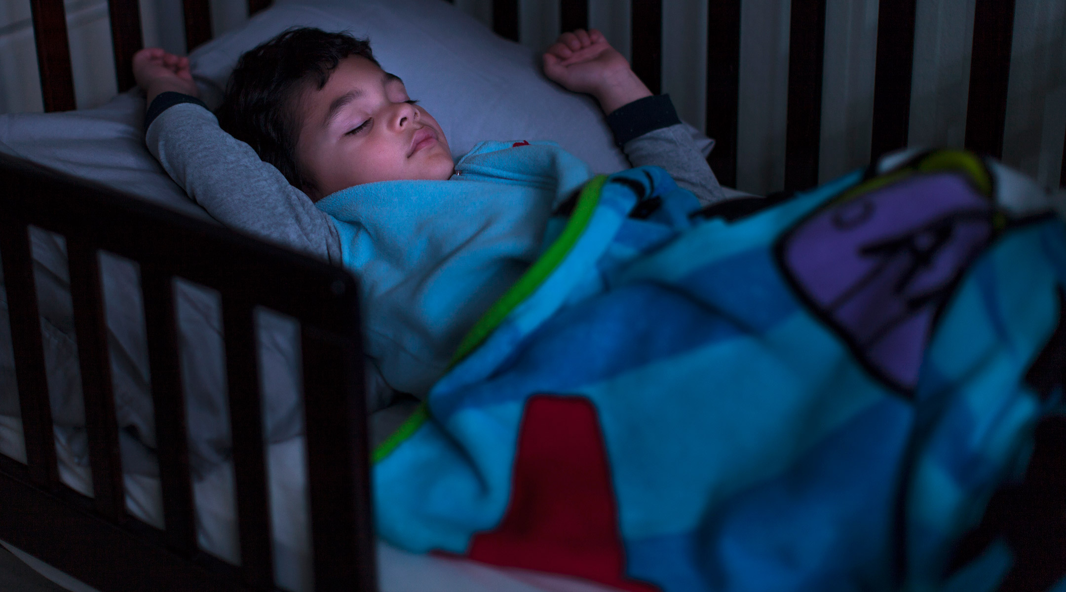 Cars 3 Lightning McQueen Backpack Disney Kids Boys Daycare Preschool SLEEPOVER