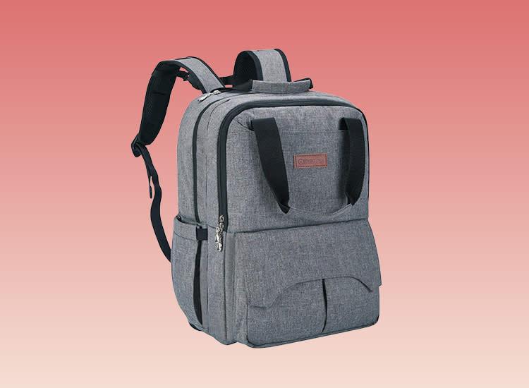 13298ac4d0e0 11-hyblom-diaper-bag-backpack