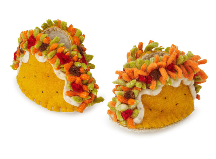baby-christmas-gifts-taco-booties