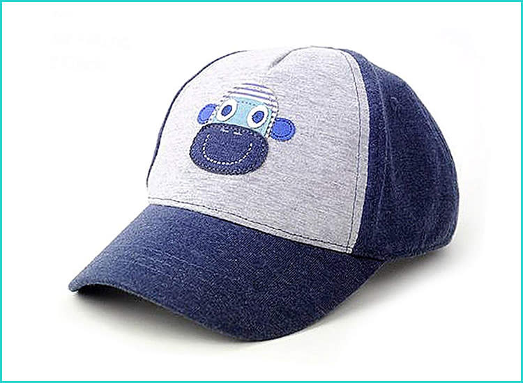 84595a2db8596 uq-monkey-toddler-baseball-sun-hat