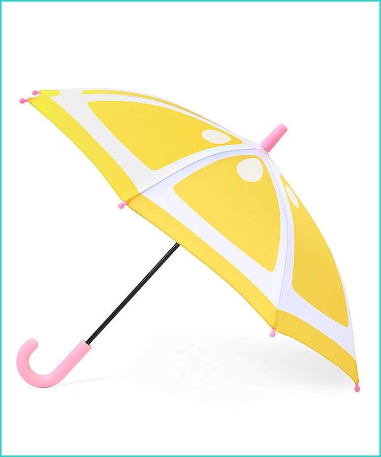 Rain Sun Wind Umbrella Green SJF Brands LED Umbrella LED UMBRELLA for Rain or Sun or Just for Fun Quality Rain Umbrella for All Ages Boys//Girls//Adults |Great for Your Social Media Videos