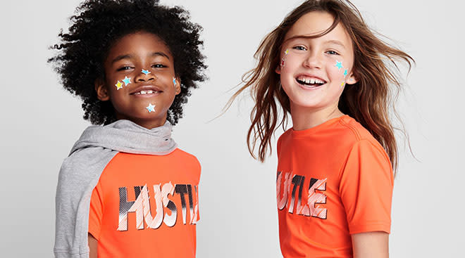 stitch fix's gender neutral clothing line