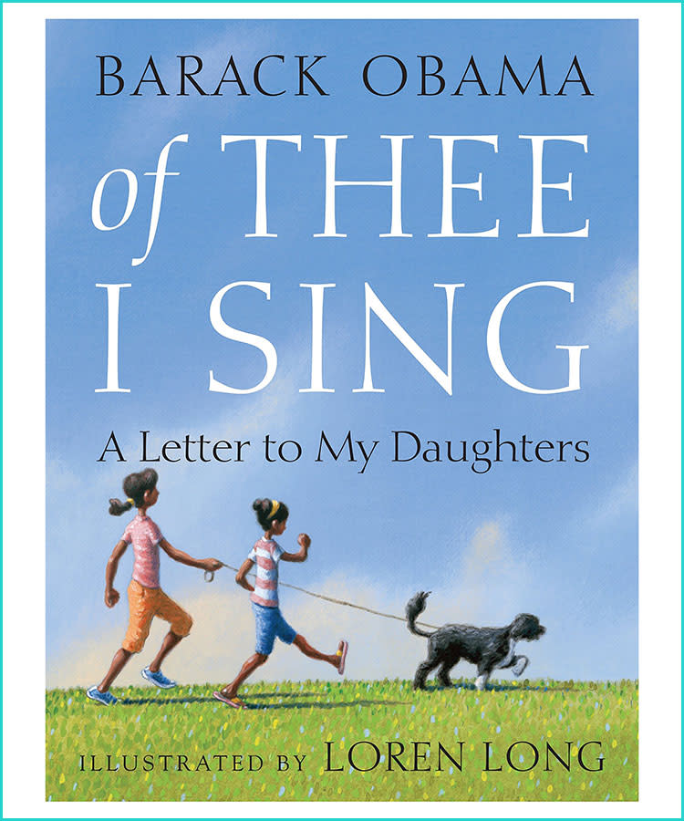 of-thee-i-sing-kids-book