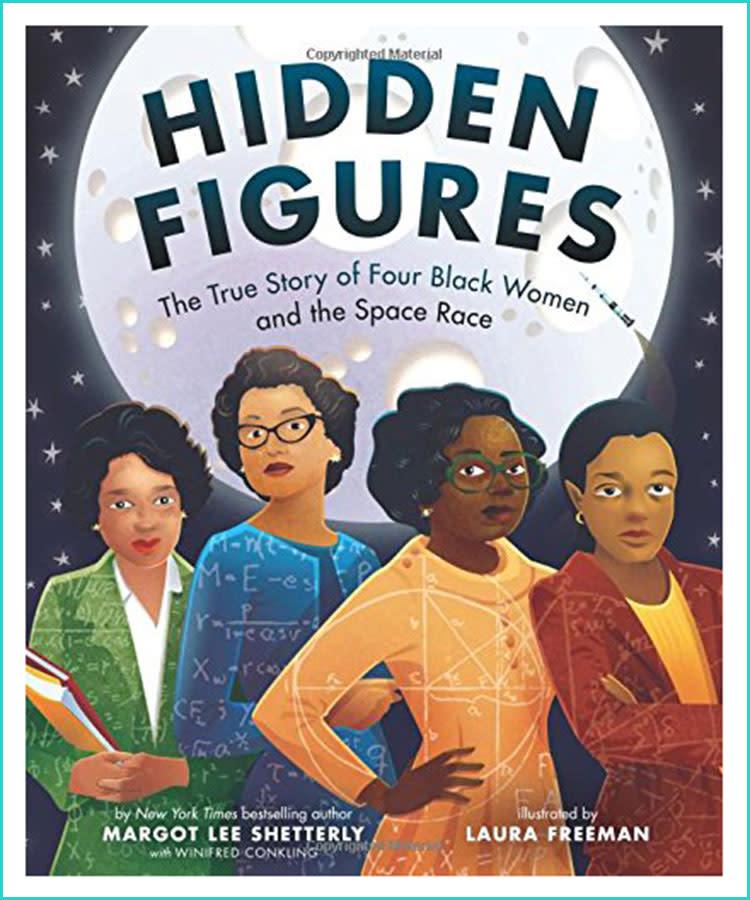 hidden-figures-kids-book