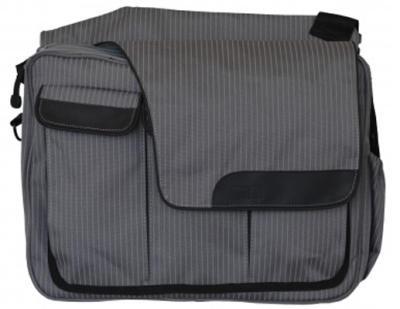 8 best diaper bags for dads. Black Bedroom Furniture Sets. Home Design Ideas