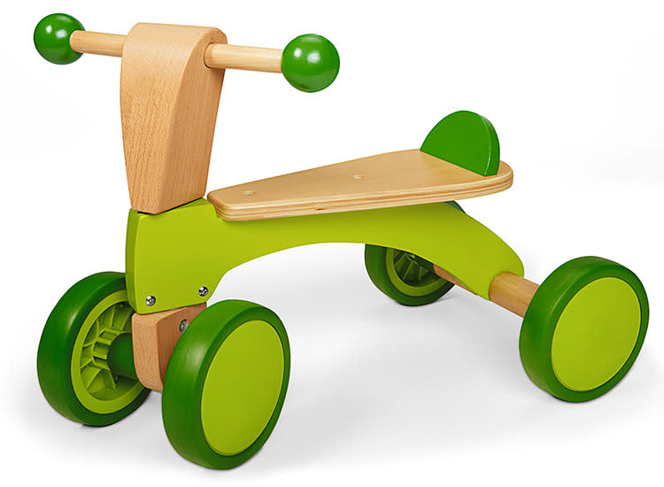baby-christmas-gifts-scoot-around-first-rider