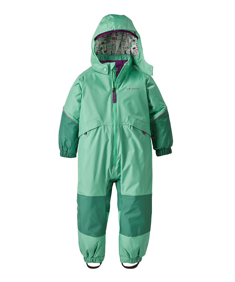 a55b5f6e7 16 Best Toddler and Baby Snowsuits