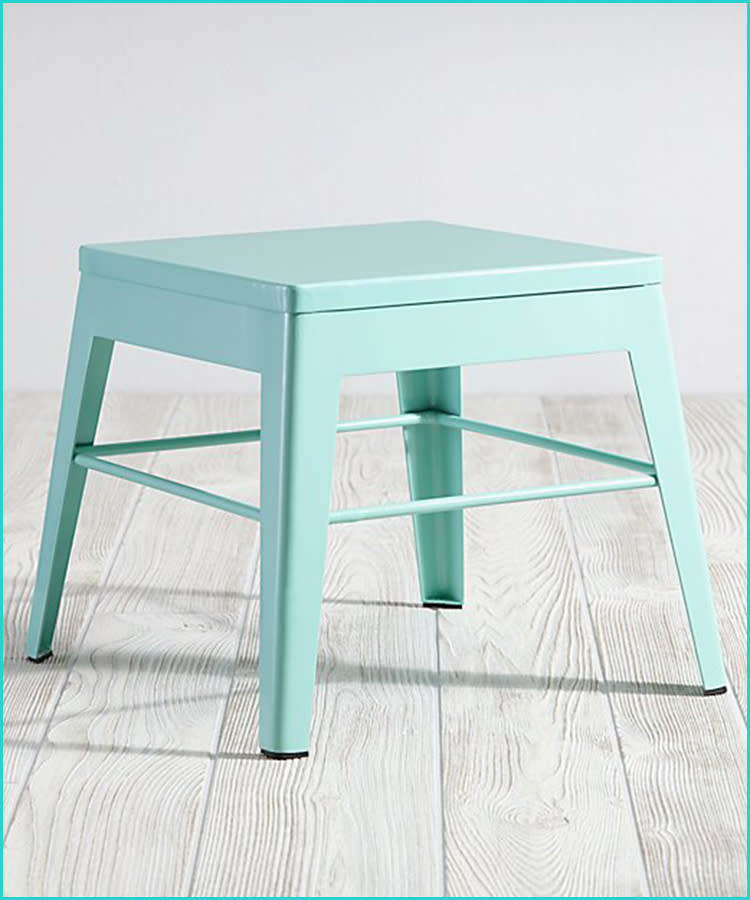 Swell 17 Best Kids Step Stools Ocoug Best Dining Table And Chair Ideas Images Ocougorg